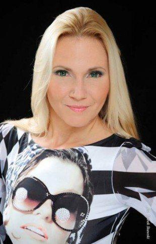 Katarzyna Siczek (cathy.s), Stavanger, Lublin