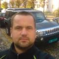 rafalkurasz (Rafał Kurasz)