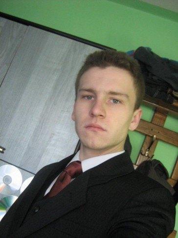 Sebastian Mędrek (independent87), bergen, nałęczów