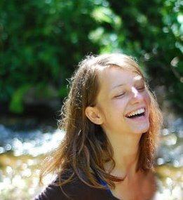 Joanna J (Giova)