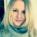 Lidziap (Lidia Szymańska)