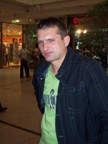 Wojciech Roszkowski (Kestas22), Tarnawatka