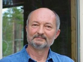 Wilhelm Karud (carley), Drevsjo, Namysłów