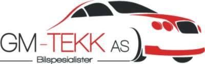 GM-TEKK AS (confect), Polska