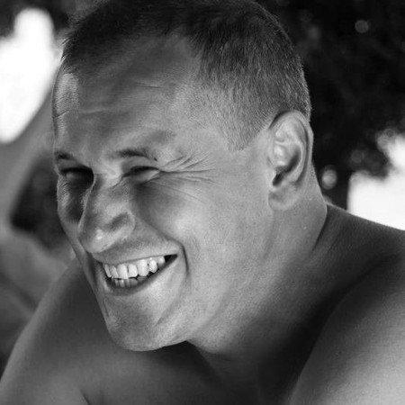 Grzegorz P (pegaz70), bergen, podkarpacie