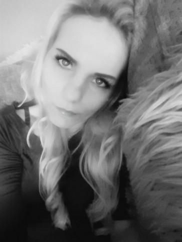 marta banaskiewicz (marcia_35)