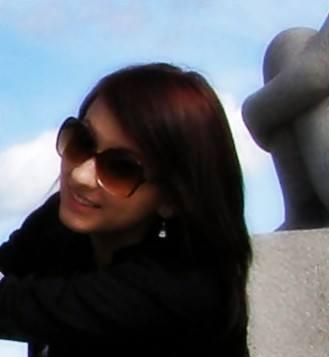 Anna Babik (babik92), Kietrz
