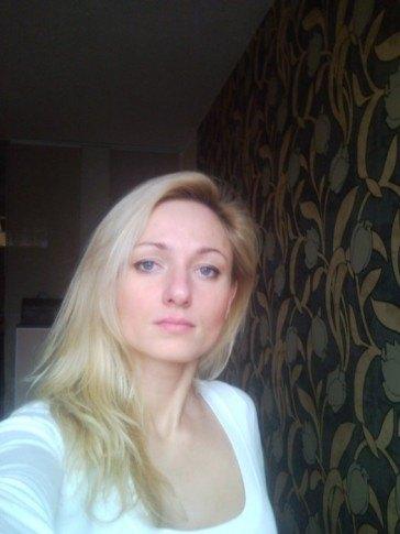 Sylwia XYZ (Migotka81)