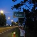 kowal4 (Przemyslaw Kowalczyk)