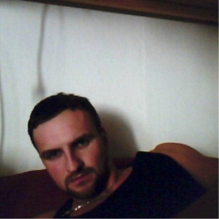 Mateusz Jarosz (Jarosz)