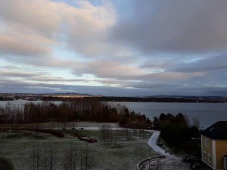 Jarek K (Jarek31), Oslo, Elblag