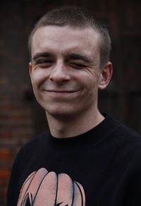 Michał Zuchowski (zucho), Loen, Narol