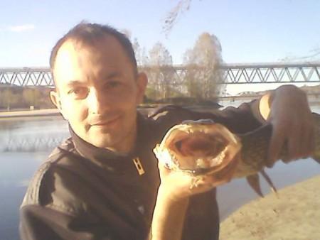Rafał Celeszczuk (celer81)