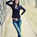paula_w (Paulina W)