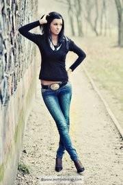 Paulina W (paula_w), Sandnes, Wieluń