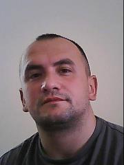 PAWEL TOKARCZYK (pawel080810),  wejherowo