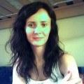 Carolinka (Caroline Hmm)