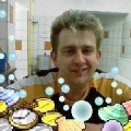jony121 (Mariusz Marcinek)