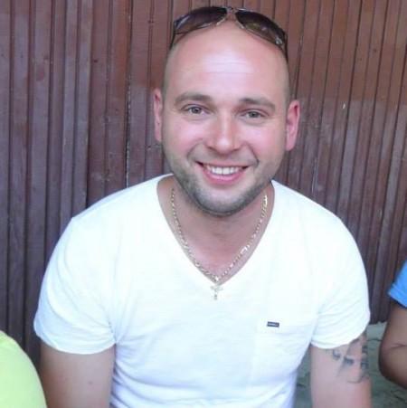 Marcin Lucyznski (cineknor), Skotselv  Drammen , Łódż