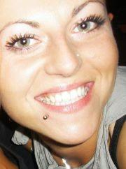 Agnieszka Kuna (agnes838), OSLO\STAVANGER, Jedlnia-Letnisko