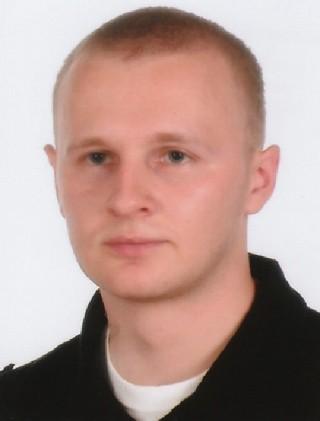 piotr kocik (pkocik86), asker, tarnow