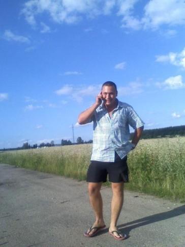 Marcin nie powiem (wolny1985), kristiansand, dzialdowo