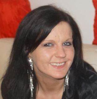 ewelina Melka (ewcia198525), Sandnes, głogów