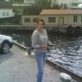 eda1501 (Edyta R)