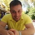 sebson3535283 (Sebastian Kraska)