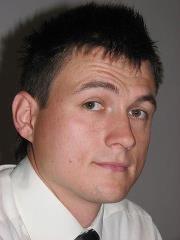 Paweł Makuch (Pawel Makuch), Końskie