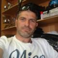 bikersmania (Arek Chruszcz)