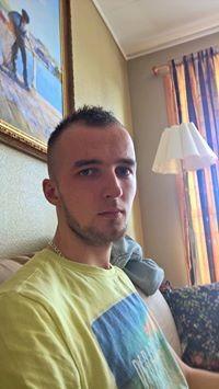 Mateusz Nyga (nygi), Flemma, Olsztynek
