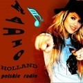megi0121 (MEGI..i Wlascicielka Radia   Radio-Holand  polskie)