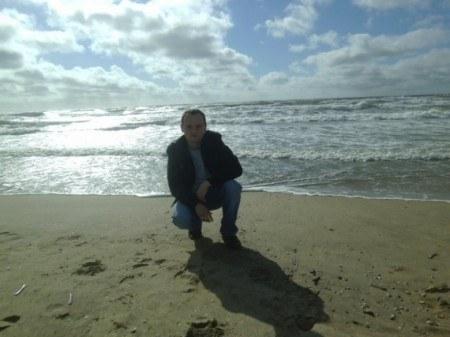 Marcin F (Kinley85), Zamość
