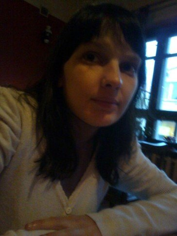Lidia stefanska (Marit89), kristiansand, plock