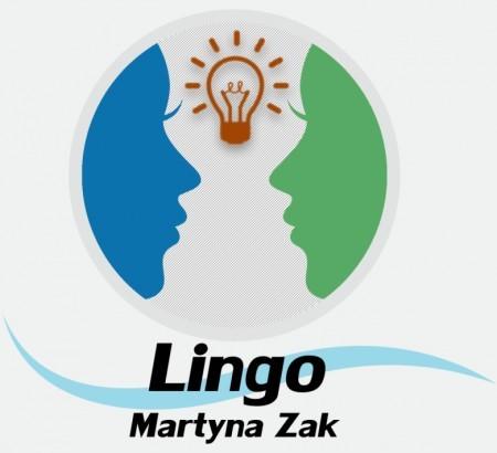 Martyna Z. (Martine), Lier, okolice Warszawy