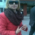 wira102 (Elwira Muszyńska)