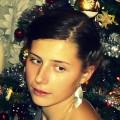 AgaFij (Agnieszka Fijałkowska)
