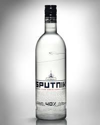 Sputnik Sputek (Sputnik42), Oslo, Gdziesiowo