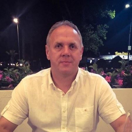 Piotr Jaros (jaros74), oslo, zamosc