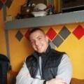 Jogi90 (Wojciech xxxxxx)