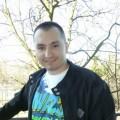 pawiu (Paweł J)