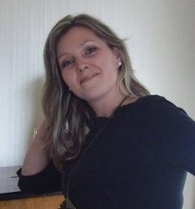 Izabela Mojsiewicz (izaniunia4), Drammen, Wschowa
