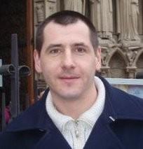 Andrzej Biskupski (andy1), drammen, kraków