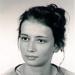 Magda Czerwinska (ja_magducha), Inowrocław