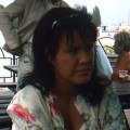 kirpa (Elżbieta Treder)