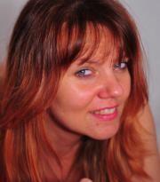 Barbara Borkowska (barbara.borkowska)