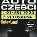 AutoLandSC (AUTO-LAND AUTO-LAND)