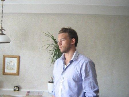 Dawid a (23macieja), klofta, Sopot