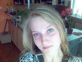 Karen Krzysztoszek (karenk23), Sandnes, Czestochowa